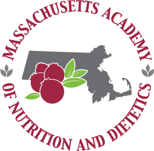 Massachusetts Academy of Nutrition and Dietetics